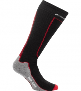 Носки Craft WARM ALPINE SOCK (1900742.2999)