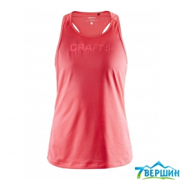 Майка жіноча Craft CORE ESSENCE MESH SINGLET W Crush ( 1908747.410000 )