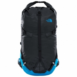 Рюкзак The North Face Shadow 30+10 grey (TNF T92SD5.RBG)