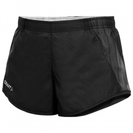Шорты Craft PR Shorts W (Cr 194154.9999) M