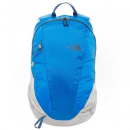 Рюкзак The North Face Kuhtai 18 clear lake blue (TNF T0CWU2.EQN)