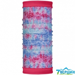 BUFF REVERSIBLE POLAR firny multi ( BU 118051.555.10.00)