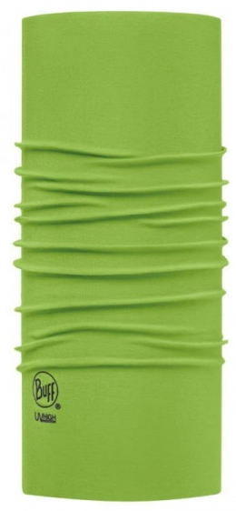 BUFF High uv solid greenery (BU 111426.852.10)
