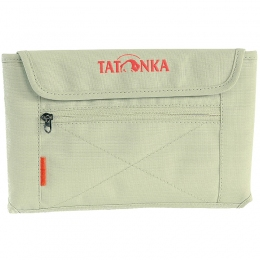 Кошелек Tatonka TRAVEL WALLET silk (TAT 2978.180)