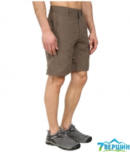 Чоловічі трекінгові шорти The North Face Horizon Short EU weimaraner brown (T0CF72.9ZG)