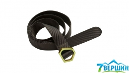 Ремень Black Diamond Hex Belt ted p.ONE (BD W765)