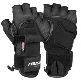 Защита кисти Reusch Wrist Guard black (RH 4104174.700)