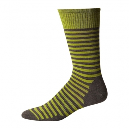 Носки Smartwool Stria Crew loden heather (SW SW963.800) 42-44 (L)