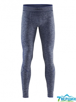 Термобелье Craft Active Comfort Pants Men (Cr 1903717.B392)