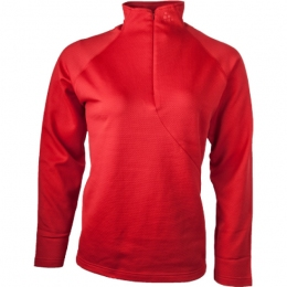 Кофта Craft PEARL BASIC PULLOVER  WOMAN (190912.1430) - XL