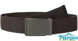 Ремень Black Diamond Forge Belt One Size (BD K27Q)