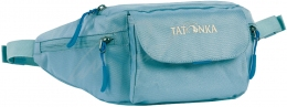 Сумка на пояс Tatonka Funny Bag Washed Blue (TAT 2215.142)