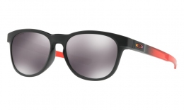 Очки Oakley Stringer Ruby Fade/Prizm Black (0OO9315-1455)
