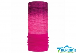 BUFF POLAR boronia pink (BU 120899.538.10.00)
