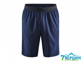 Шорты мужские Craft CORE ESSENCE RELAXED SHORTS M Blaze ( 1908735.396000 )
