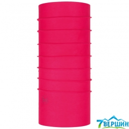 BUFF ORIGINAL SOLID fuchsia (BU 117818.502.10.00)
