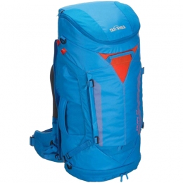 Рюкзак Tatonka ESCAPE 60 bright blue (TAT 1413.194)