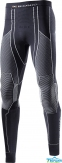 Штаны X-bionic Moto Energizer Summerlight Pants Long Man (I02029-G087)