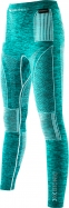Штаны X-bionic Energy Accumulator Evo Melange Lady Pants Long (I100670-A619)